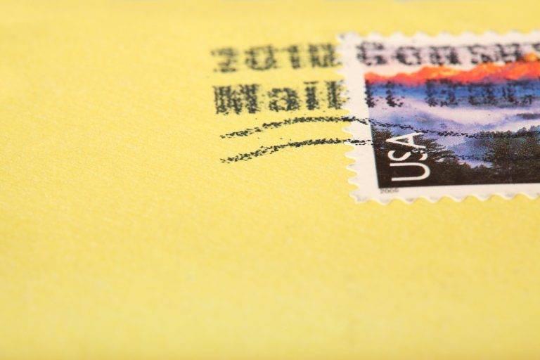 Sending Effective Client Letters
