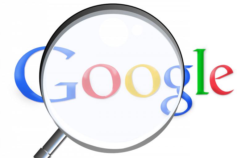 Google policy changes favor mobile websites
