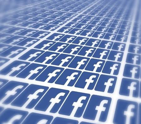 Facebook Reaches 1 Billion Users in 1 Day