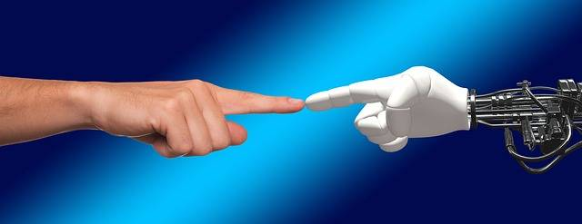 Do Lawyers Need to Fear Automation?