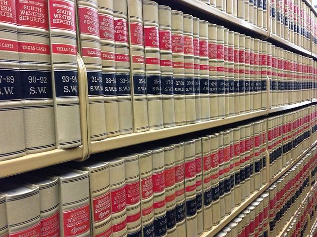 Can you cite unpublished cases in your legal briefs?