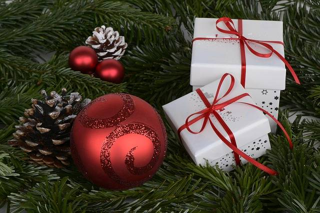 Making the Most Of Your Holiday Marketing Campaign
