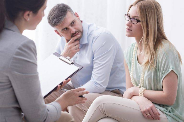 Divorce Mediation & Arbitration: Finding the Right Answer Without Trial