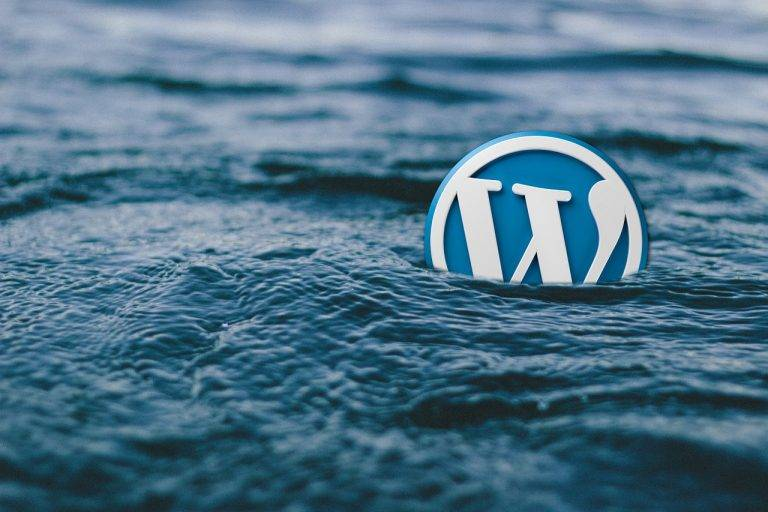 WordPress Gutenberg Editor: One Blogger's First Impressions