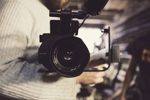 Support your Video Ad Campaign with a blog series